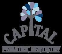 Capital Pediatric Dentistry Best Child Sedation Dentist in Sacramento