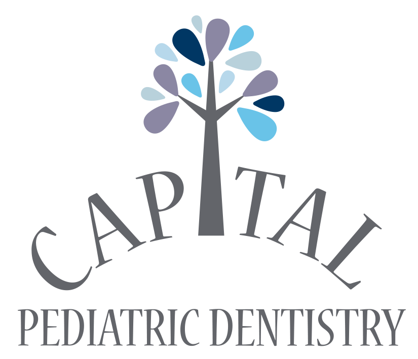 Capital Pediatric Dentistry Best Child Sedation Dentist in Sacramento