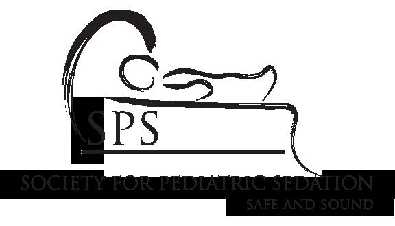 kids-sleep-dentist-sacramento