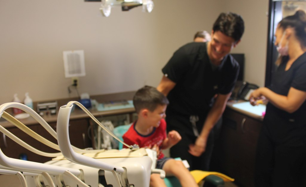child-dentist-who-uses-sedation