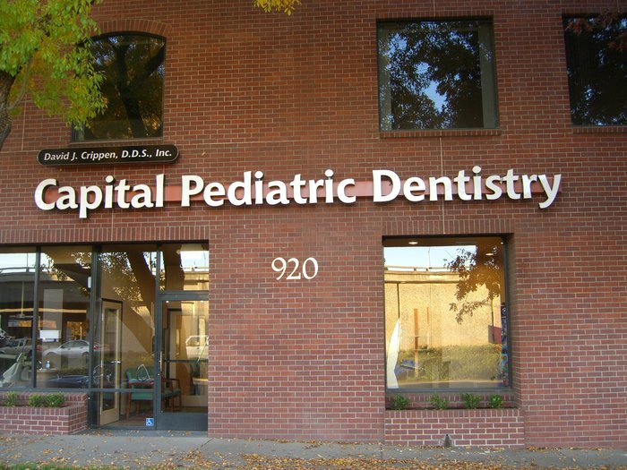 sleep dentist for kids sacramento capital pediatric dentistry