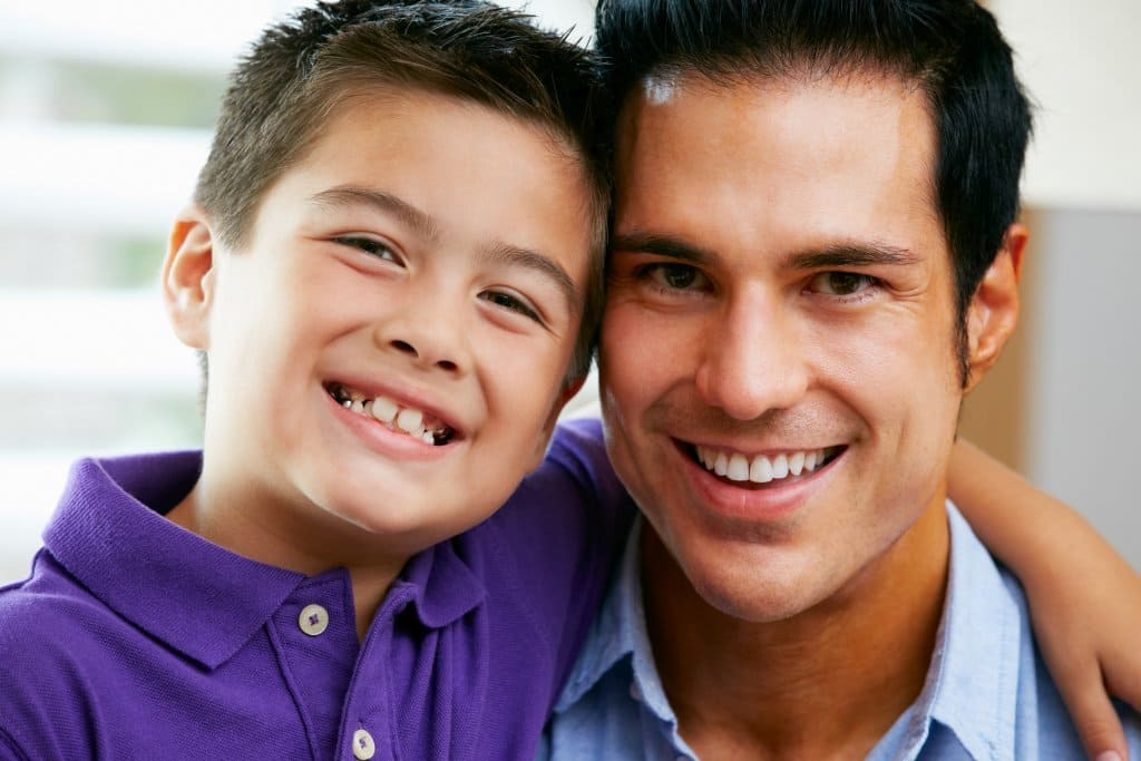 dr-david-crippen-capital-pediatric-dentistry-san-jose