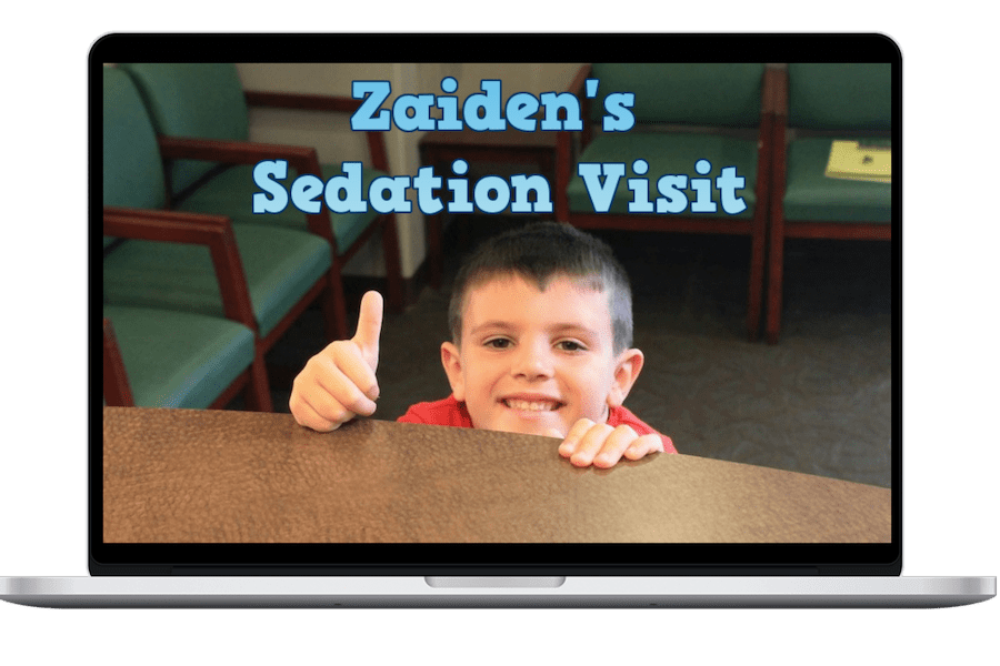 sedation-dentist-in-sacramento