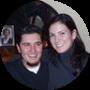 pediatric-dental-sedation-toddler-sacramento Nicole Bautista