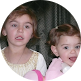 pediatric-sedation-dentist-servicing-west-sacramento-helping-fix-kids-teeth Lana