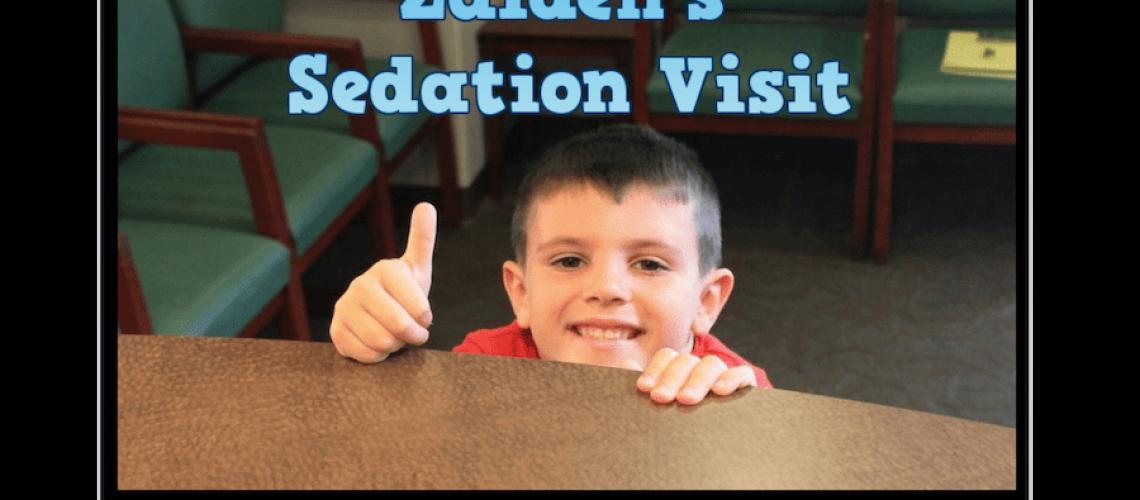 sedation-dentist-in-sacramento